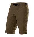 Haglfs Men's Amfibie Shorts bracken